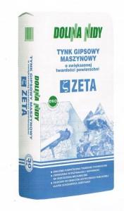Dolina Nidy Tynk Zeta