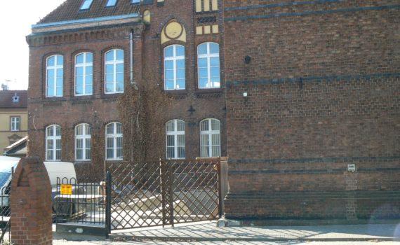 Urząd miasta Tczew 01