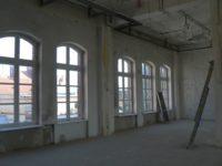 Urząd miasta Tczew 10