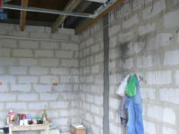 Tynki cementowo wapienne Kielno 02
