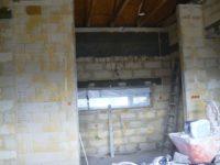 Tynki cementowo wapienne Kielno 04