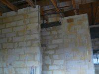 Tynki cementowo wapienne Kielno 05