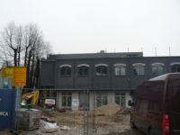 Tynki maszynowe Gdańsk Wrzeszcz 01