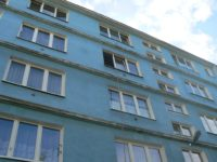Tynkowanie mieszkania Gdańsk 01
