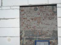 Tynkowanie mieszkania Gdańsk 06