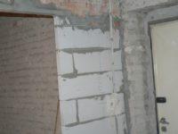 Tynkowanie mieszkania Gdańsk 08