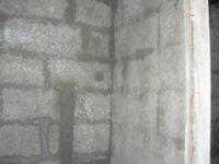Tynki maszynowe Łeba 06