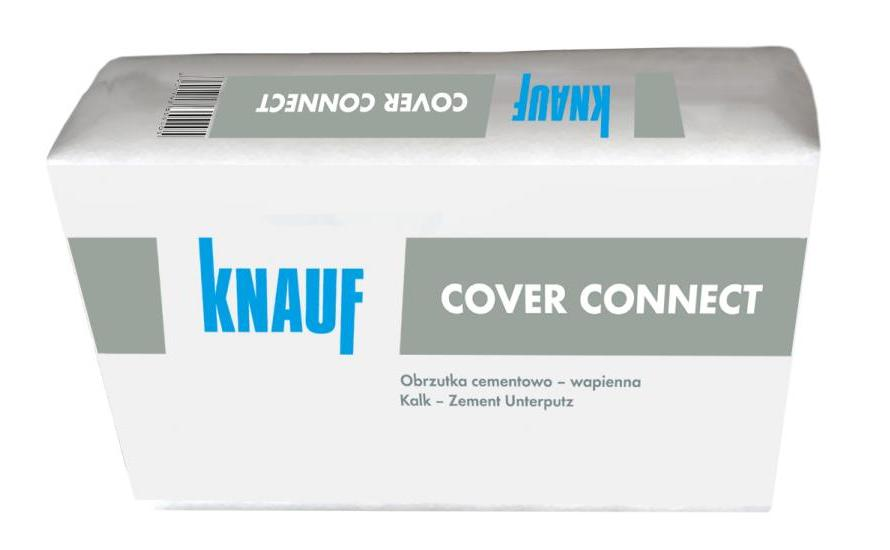 Knauf Cover Connect