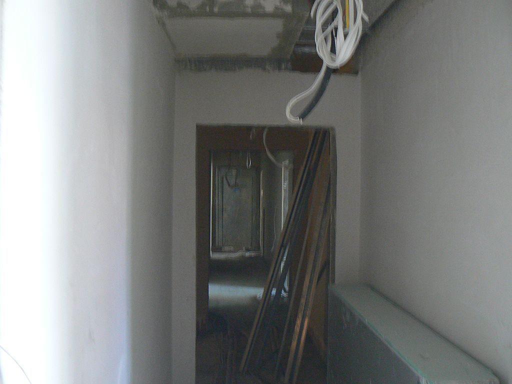Tynkowanie mieszkań Gdańsk 05